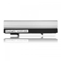 Acumulator Whitenergy 09450 pentru Dell Latitude E4300 E4310, 4400mAh