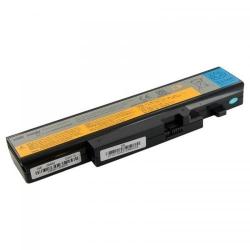 Acumulator Whitenergy 09454 pentru IBM/Lenovo IdeaPad Y460 B/V/Y560, 4400mAh
