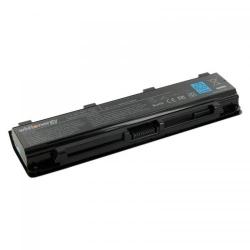 Acumulator Whitenergy 09531 pentru Toshiba PA5024U-1BRS, 4400mAh