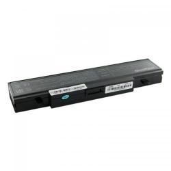 Acumulator Whitenergy 09564 pentru Samsung R580, 4400mAh