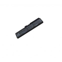 Acumulator Whitenergy 10345 pentru Toshiba Satellite L650, 4400mAh