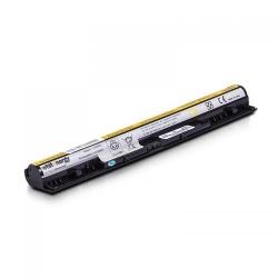 Acumulator Whitenergy 10432 pentru Lenovo G50-30, 14.4V, 2200mAh