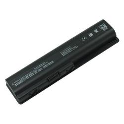 Acumulator Whitenergy pentru Laptop HP Pavilion DV4 DV5 DV6 G50 G60 G70, 4400mAh