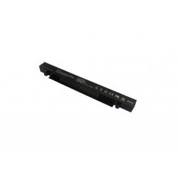 Acumulator Whitenergy Premium 10340 pentru Asus X550C, 2200mAh