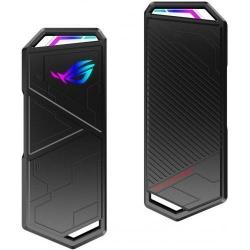 Adaptor Asus SSD ROG Strix Arion M.2 NVMe Enclosure-USB3.2 GEN2 Type-C