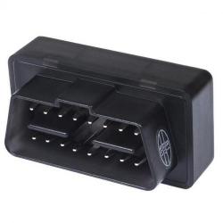 Adaptor Bluetooth Diagnostic auto Maclean MCE200