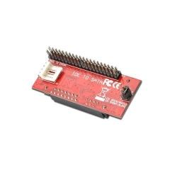 Adaptor Digitus DS-33151-1, IDE - SATA