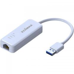 Adaptor Edimax EU-4306 USB 3.0/RJ-45
