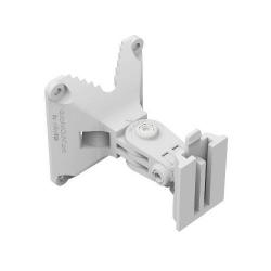 Adaptor Mikrotik quickMOUNT PRO pentru PtP and sector antena SXT