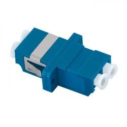 Adaptor Optic Qoltec 54134, LC/UPC