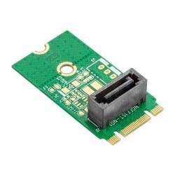 Adaptor Orico M2TS7P, SATA 7Pin - M.2 SATA B-Key