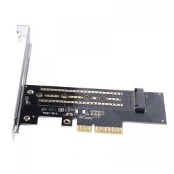 Adaptor PCI-E Express Orico PSM2, M.2