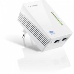 Adaptor retea TP-Link TL-WPA4220