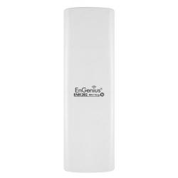 Adaptor Retea Wireless EnGenius ENH 202