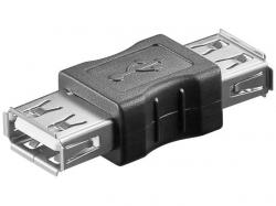 Adaptor USB 2.0 A mama la A mama AF-AF-BU
