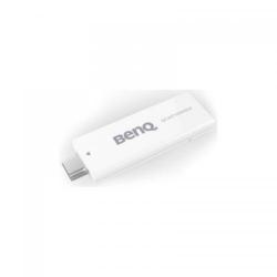 Adaptor Wireless Benq QCast HDMI Dongle WDR01HN