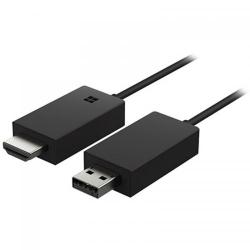 Adaptor Wireless Display Microsoft
