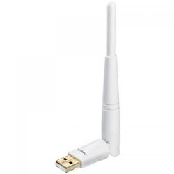 Adaptor Wireless Edimax EW-7711UANV2