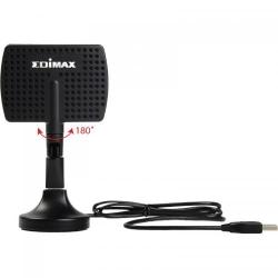Adaptor wireless Edimax EW-7811DAC