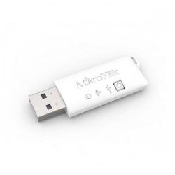Adaptor Wireless MikroTik Woobm