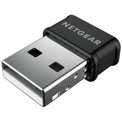 Adaptor wireless Netgear A6150