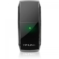 Adaptor Wireless TP-Link Archer T2U