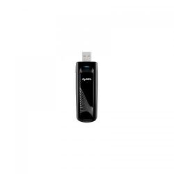 Adaptor wireless ZyXEL NWD6605