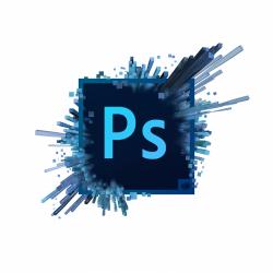 Adobe Photoshop CC 2017, MultiPlatform, Engleza, Base, 1 user/1 Year