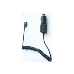 Alimentator Auto Universal Gembird MP3A-CAR-5P1