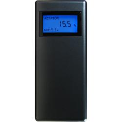 Alimentator Inter-Tech CobaNitrox Extended 90W NB-90-U