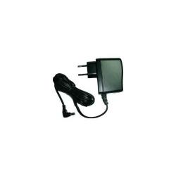 Alimentator Cisco pentru produsele Linksys VoIP- 5V/2A