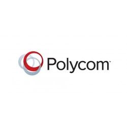 Alimentator Polycom 2200-43240-122 pentru SoundStation IP5000