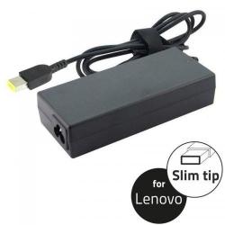 Alimentator Qoltec 50053.65W.LEN 65W Slim tip pentru Lenovo