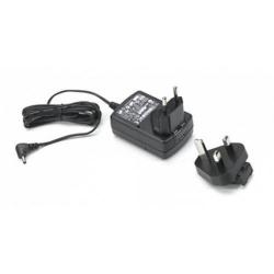 Alimentator scanner Zebra PWR-WUA5V4W0EU