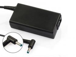 Alimentator SMPS AC/DC 19,5V 3,34A (3340mA) cu mufa 4,5x3,0mm Dell PSUP-AC-19,5/65W4530D-BU