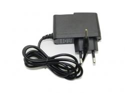 Alimentator SMPS AC/DC 5V 2A (2000mA) pentru tablete cu mufa 2,4x0,7mm PSUP-AC-5/10W2407-BU