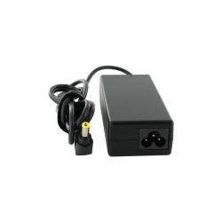 Alimentator Whitenergy 05866 pentru LCD 12V/5A, 60W, conector 5.5 x 2.5mm