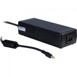 Alimetnator Inter-Tech pentru ITX series Q/E, 120W