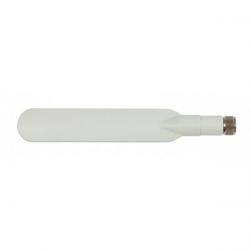 Antena Mikrotik ACOMNI Dipole pentru BaseBox 2