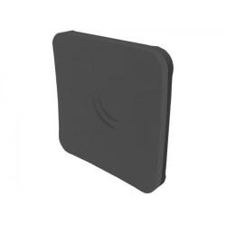Antena Mikrotik mANT LTE