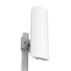 Antena MikroTik mANTBox 15s