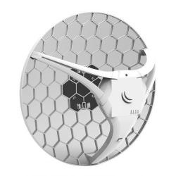 Antena MikroTik RBLHGR&R11e-LTE6