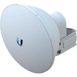 Antena Ubiquiti AF-5G23-S45 airFiber Dish