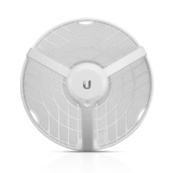 Antena Ubiquiti AirFiber 60