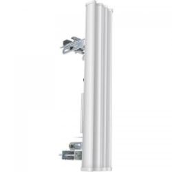 Antena Ubiquiti AirMax 5AC22-45