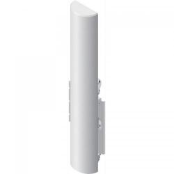 Antena Ubiquiti AM-5G17