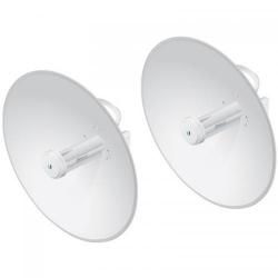 Antena Ubiquiti Gigabit PowerBeam AC Gen2, 2buc