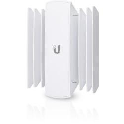 Antena Ubiquiti Horn-5-90