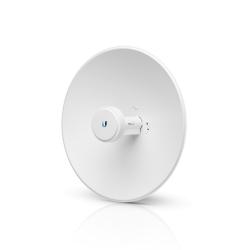 Antena Ubiquiti PowerBeam 5 PBE-2AC-400