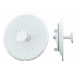 Antena Ubiquiti RocketDish 5G-30 5GHz AirMax 2x2 PtP Bridge Dish
